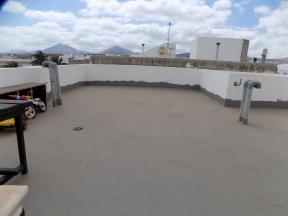 Penthouse For sale Argana Baja in Lanzarote Property photo 14