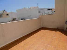 Penthouse For sale Arrecife centro in Lanzarote Property photo 2