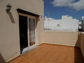 Penthouse For sale Arrecife centro in Lanzarote Property photo 8