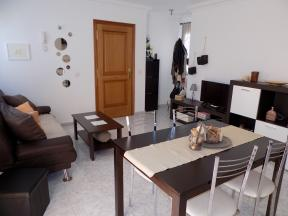 Penthouse For sale Arrecife centro in Lanzarote