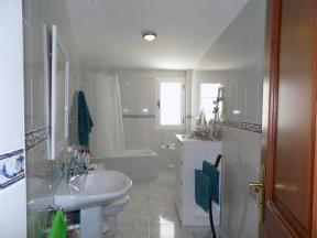 Penthouse For sale Arrecife centro in Lanzarote Property photo 7