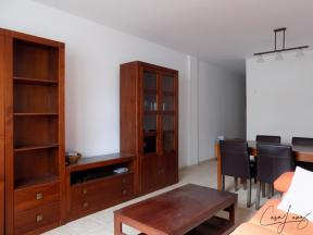 Flat For sale Arrecife centro in Lanzarote