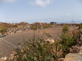 Chalet For sale Conil in Lanzarote Property photo 13
