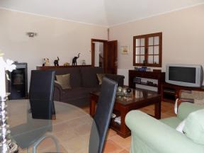 Chalet For sale Conil in Lanzarote Property photo 2
