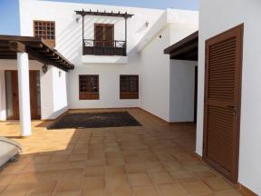 Chalet For sale Conil in Lanzarote Property photo 3