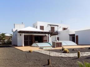 Chalet For sale Conil in Lanzarote