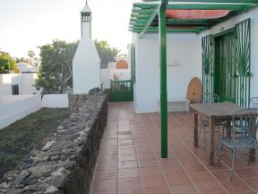 Chalet For sale Costa Teguise in Lanzarote