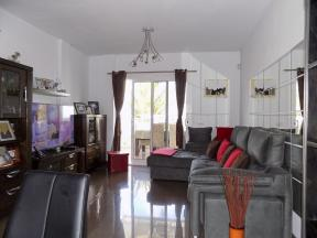 Duplex For sale Costa Teguise in Lanzarote