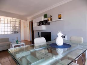 Apartment For sale Costa Teguise in Lanzarote
