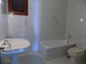 Chalet For sale El Cable in Lanzarote Property photo 14