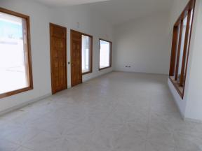 Chalet For sale El Cable in Lanzarote Property photo 2