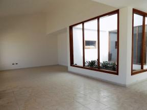 Chalet For sale El Cable in Lanzarote Property photo 3