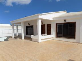 Chalet For sale El Cable in Lanzarote