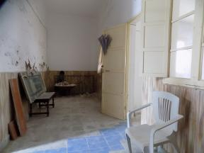 House For sale El Charco in Lanzarote Property photo 4