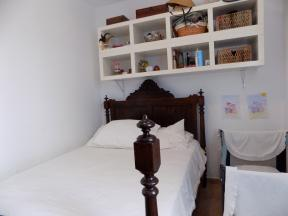 Apartment For sale Famara in Lanzarote Property photo 11