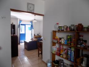 Apartment For sale Famara in Lanzarote Property photo 14