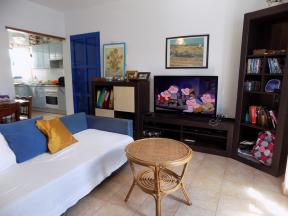 Apartment For sale Famara in Lanzarote Property photo 2