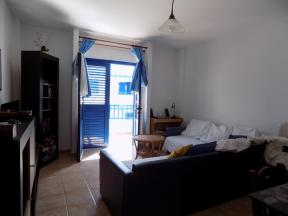 Apartment For sale Famara in Lanzarote Property photo 10