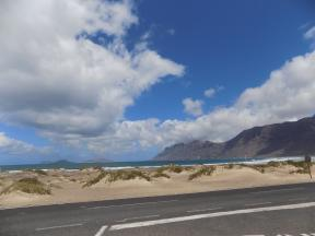 Apartment For sale Famara in Lanzarote Property photo 7