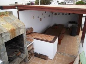 Chalet For sale Guime in Lanzarote Property photo 2