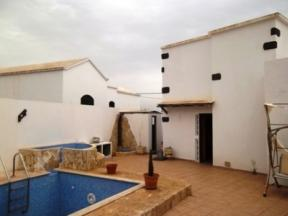 Chalet For sale Guime in Lanzarote