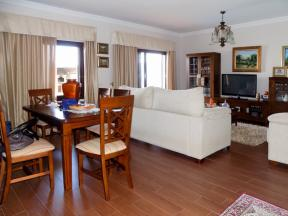 Chalet For sale Guime in Lanzarote Property photo 3