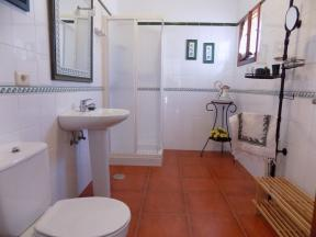 Chalet For sale La Vegueta in Lanzarote Property photo 14
