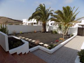 Chalet For sale La Vegueta in Lanzarote Property photo 3