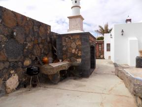 Chalet For sale Los Valles in Lanzarote Property photo 3