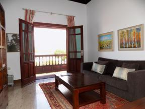 Chalet For sale Los Valles in Lanzarote Property photo 13