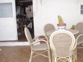 House For sale Maguez in Lanzarote Property photo 3