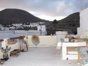 House For sale Maguez in Lanzarote Property photo 4