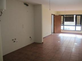 Apartment For sale Maneje in Lanzarote Sold Property photo 2