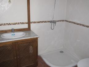 Apartment For sale Maneje in Lanzarote Sold Property photo 5