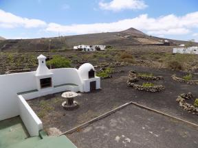 Chalet For sale Masdache in Lanzarote Property photo 2
