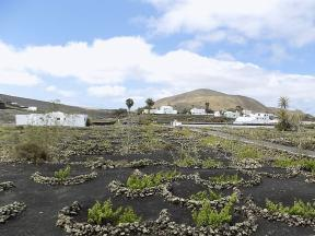 Chalet For sale Masdache in Lanzarote Property photo 3