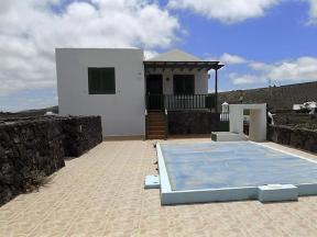 Chalet For sale Masdache in Lanzarote