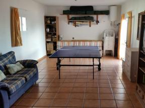Chalet For sale Muñique in Lanzarote Property photo 13