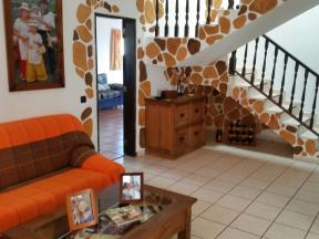 Chalet For sale Muñique in Lanzarote