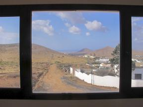 Chalet For sale Nazaret in Lanzarote Sold Property photo 2