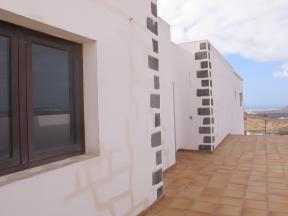 Chalet For sale Nazaret in Lanzarote Sold Property photo 13