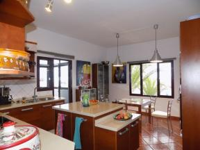 Chalet For sale Nazaret in Lanzarote Property photo 3