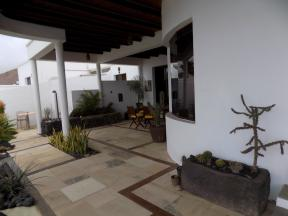 Chalet For sale Nazaret in Lanzarote Property photo 13