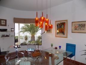 Chalet For sale Nazaret in Lanzarote