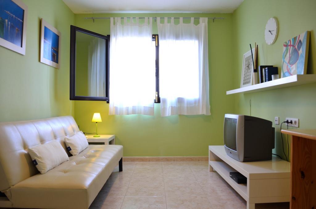 For sale Apartment Playa Blanca Yaiza Lanzarote Ref 3722