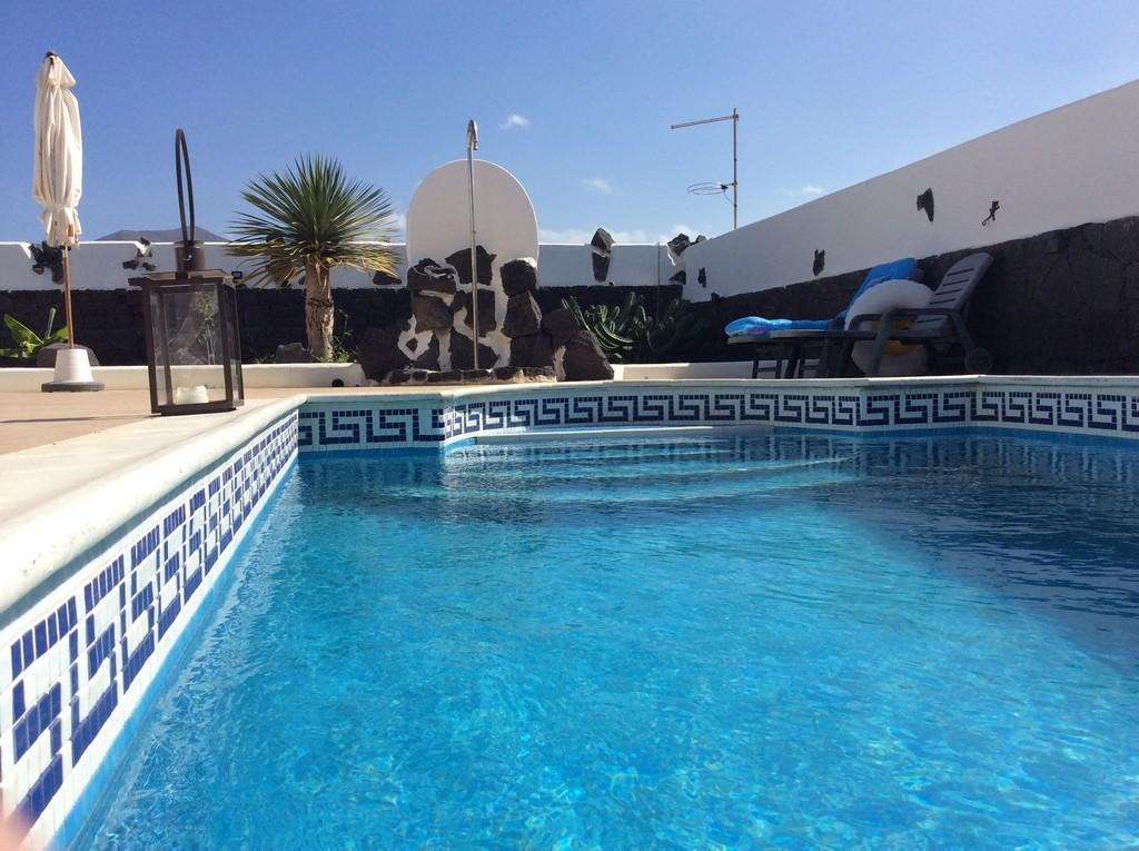 cd4feb92ce0c7 Venta Chalet Playa Blanca Yaiza Lanzarote Ref 3355