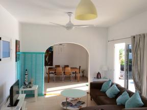 Chalet For sale Playa Blanca in Lanzarote Property photo 2