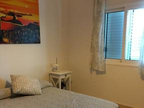 Chalet For sale Playa Blanca in Lanzarote Property photo 13