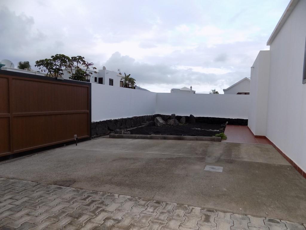 5c27af497810c Venta Chalet Playa Blanca Yaiza Lanzarote Ref 3382