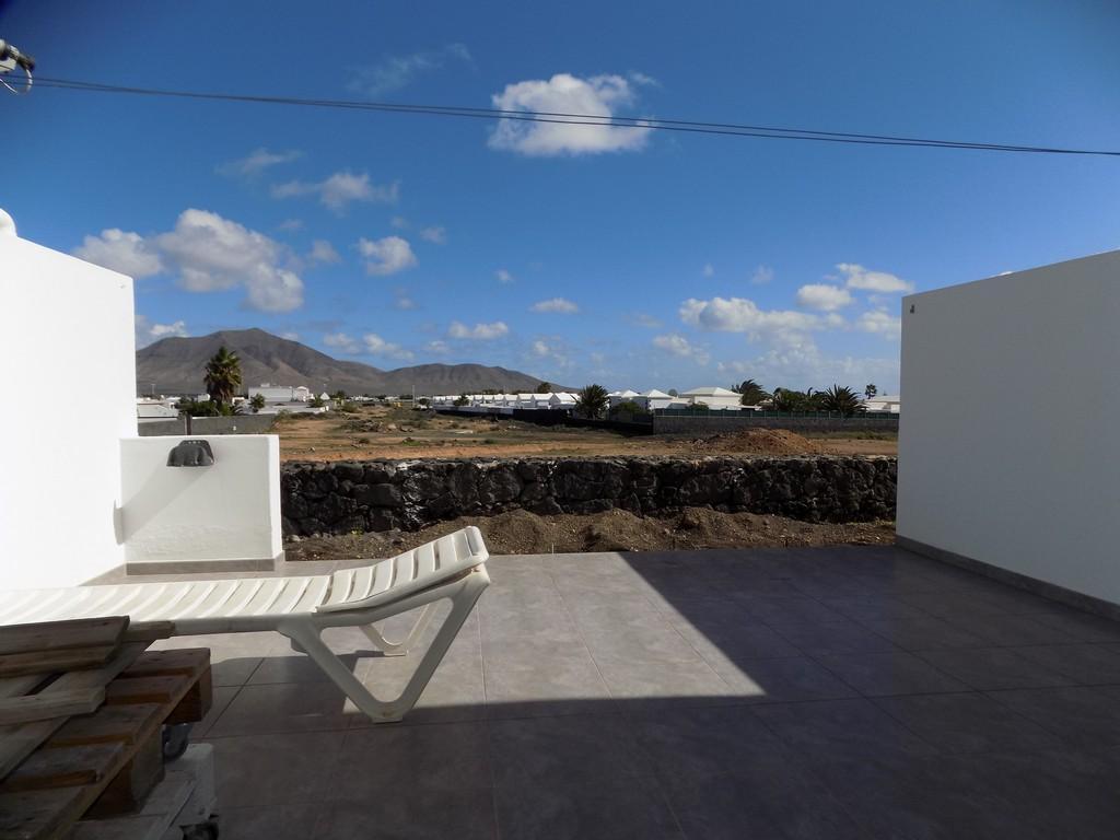 Venta apartamento playa blanca yaiza lanzarote ref 3406 - Venta apartamentos playa cullera ...